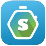 app_workout_trainer-8f3a9b32