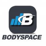bdyspace-300×200