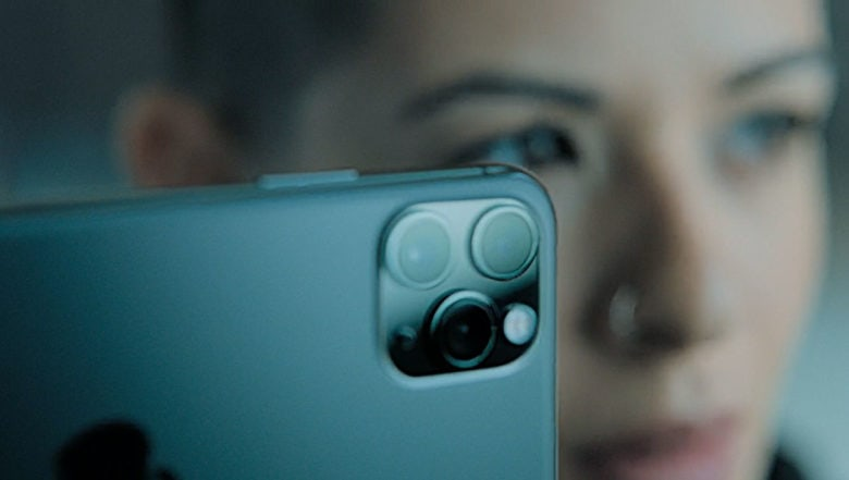 iPhon